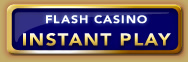Flash Casino Buttons